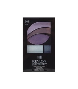Revlon PhotoReady 503 -